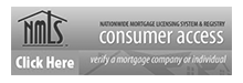 Verify Oswego Mortgage