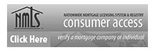 Verify Oswego Mortgage