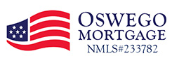 Oswego Mortgage